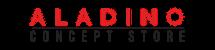 Aladino concept store