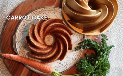 Giornata mondiale della torta